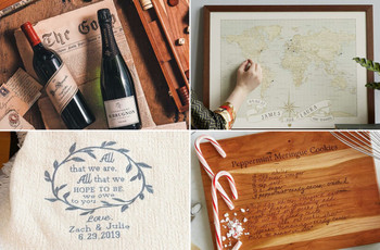 24 Anniversary Gift Ideas for Your Parents That Will Win You Major Points