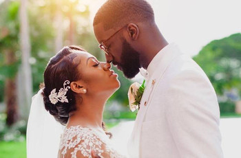7 Miami Black-Owned Wedding Businesses You Need to Know