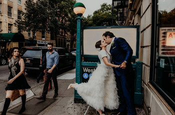 Your 3-Month Wedding Planning Timeline