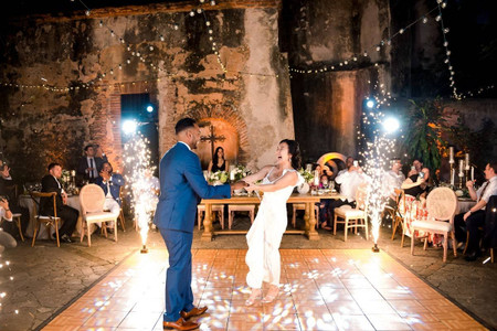 7 Small Wedding Details Not to Share Before Your Big Day