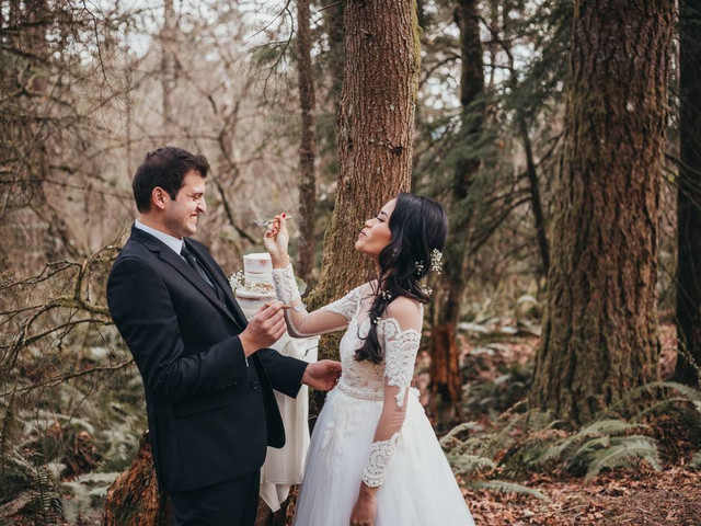 How to Plan Your Nuptials During the Post-COVID Wedding Boom