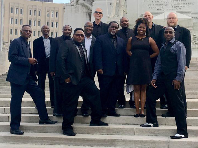 Black owned business Chicago Chicago Catz