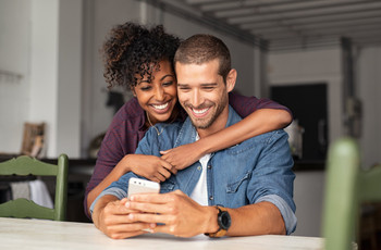 6 Ways TikTok (Yes, TikTok) Can Actually Improve Your Relationship