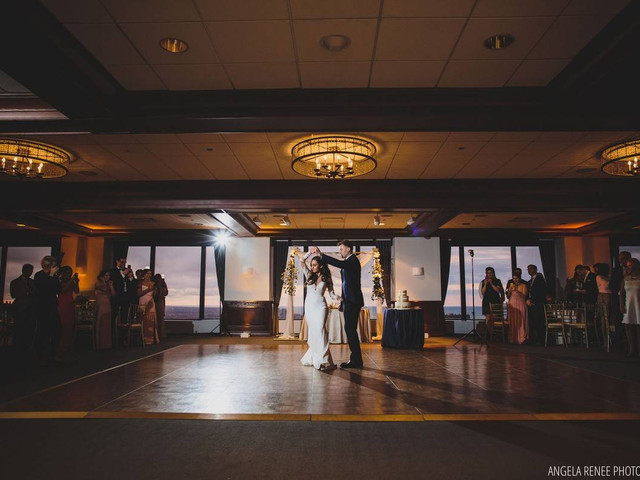 10 Wedding Banquet Halls in Downtown Chicago