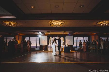 10 Wedding Banquet Halls in Downtown Chicago