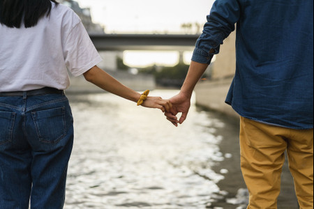 How To Develop Healthy Boundaries in Your Relationship