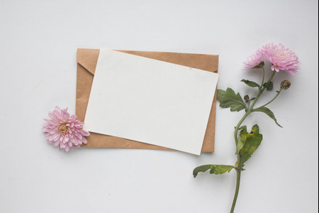 52 Engagement Card Quotes That Aren't Cheesy
