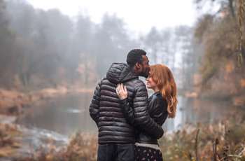 Am I Ready for a Relationship? 5 Signs It's the Right Time