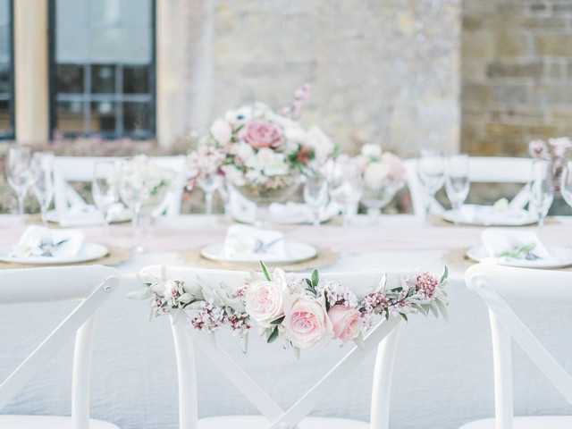 7 Bridal Shower Traditions You Can Totally Skip