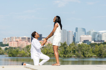 37 Romantic Ways to Propose, According to Real Couples