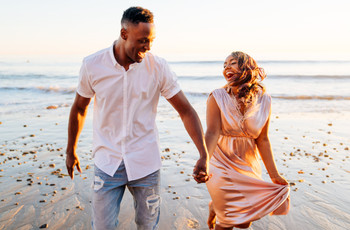 7 Signs Your Engagement Is Right Around the Corner