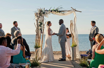 16 Hamptons Wedding Venues for the East End Event of Your Dreams