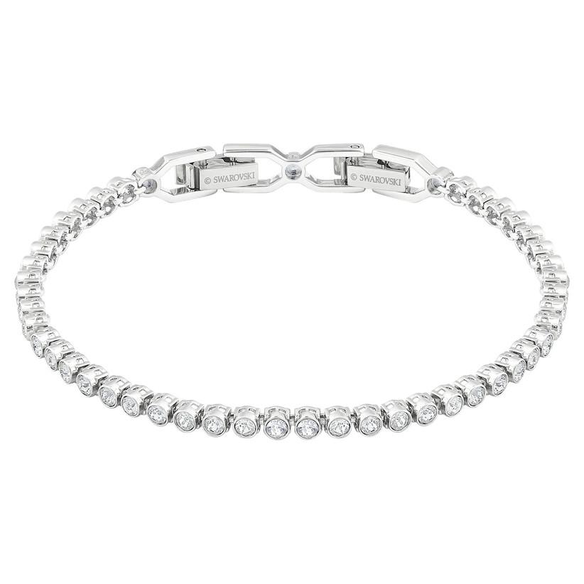 Crystal bracelet stepmom gift