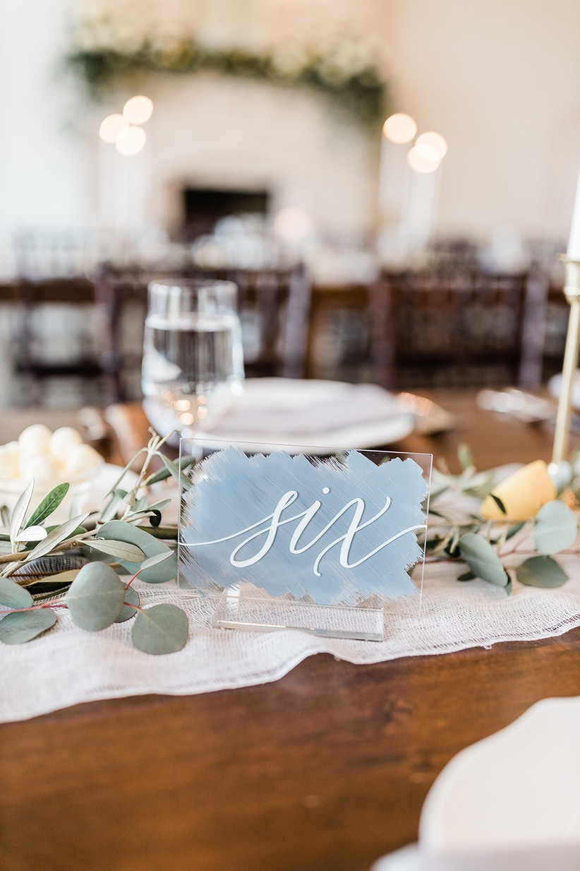 Stephanie Axtell Photography & Videography