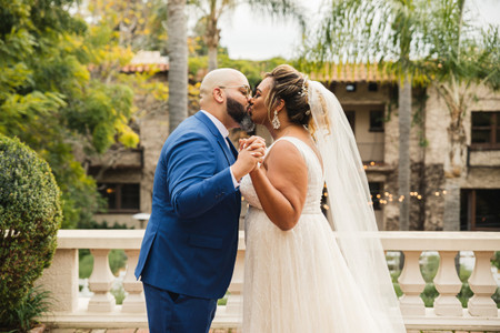 Choosing the Best Wedding Dates with Numerology