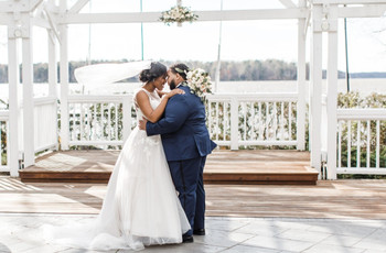 The Richmond Wedding Guide to Getting Married in Virginia