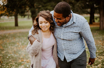 7 Relationship Milestones That Should Happen Before You Get Engaged