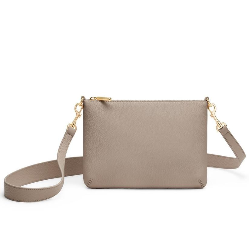 cuyana bag
