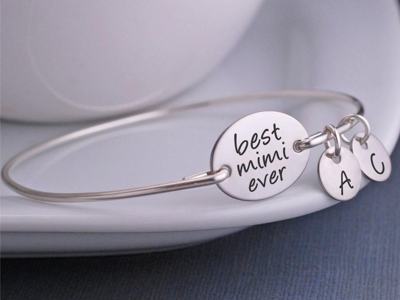 best mimi necklace