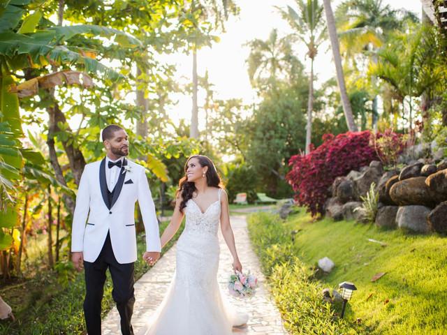 8 Can't-Miss Puerto Rico Destination Wedding Venues