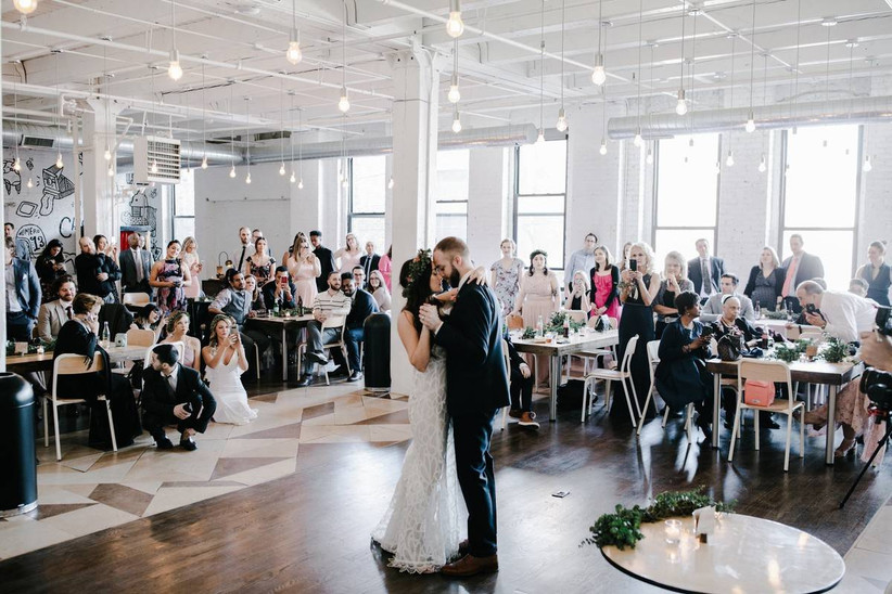 low res wedding