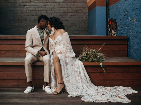 6 Black-Owned Businesses in Seattle Couples Can't Stop Raving About