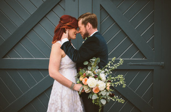 The Surprising Way Your Zodiac Sign Can Help You Pick a Lucky Wedding Date