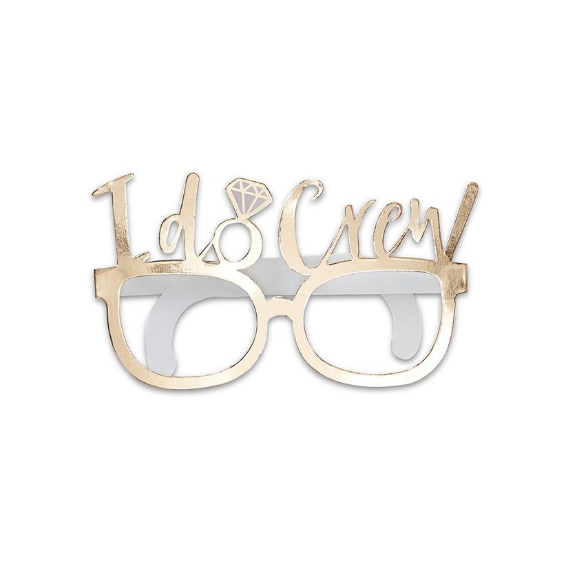 i do crew sunglasses