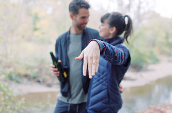 5 Marriage Proposal Traditions, Explained