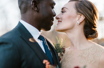 The 8 Best Zoom Backgrounds for Your Virtual Wedding Events