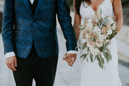 """I Just Wanted My Wedding Vendors to Like Me, and Here's Why It Backfired"""