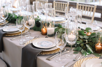 Should You Still Attend a Wedding During the Coronavirus Outbreak?