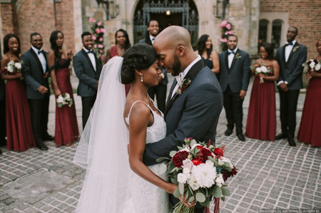 The Wedding Dates to Avoid in 2020, 2021, and 2022