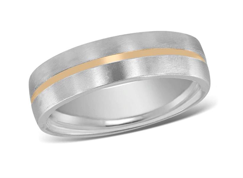jared ring