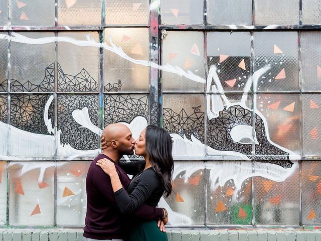 31 Romantic and Creative 5th Anniversary Gift Ideas