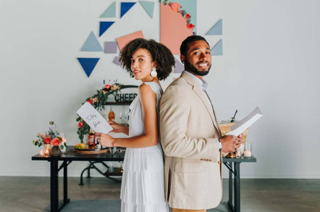 These 6 Small Wedding Venues in Omaha are Ideal for Intimate Events