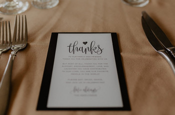 These Wedding Thank-You Card Templates Are Legit Essential