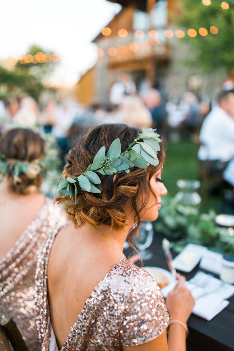 Tumbleweed Floral Design