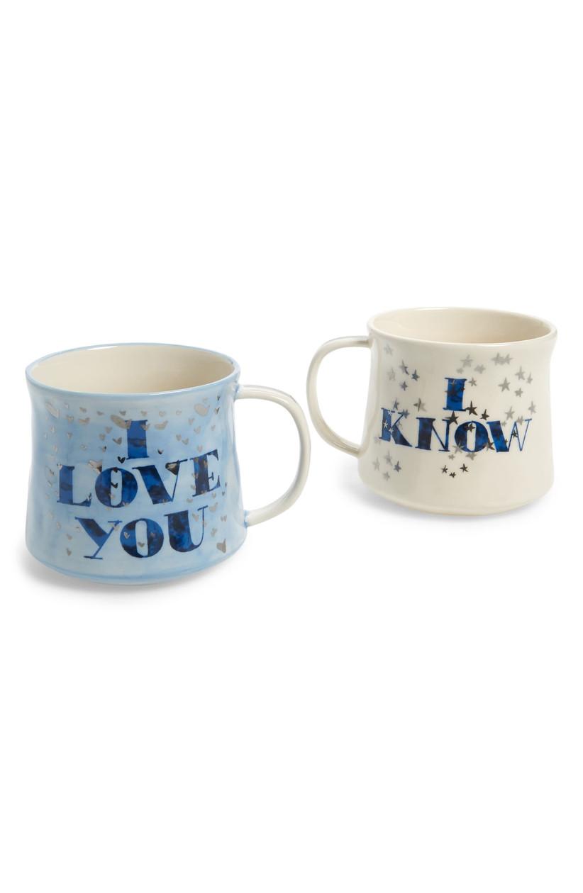 star wars mugs