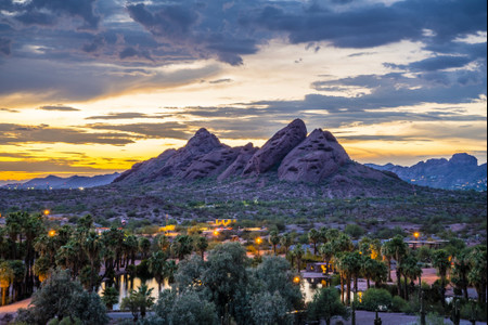 Your Guide to Planning the Ultimate Bachelorette Party in Scottsdale