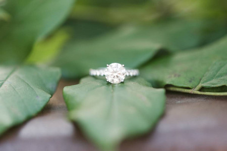 The 5 Most Popular Engagement Ring Styles, Plus 10 You Can Buy Right Now