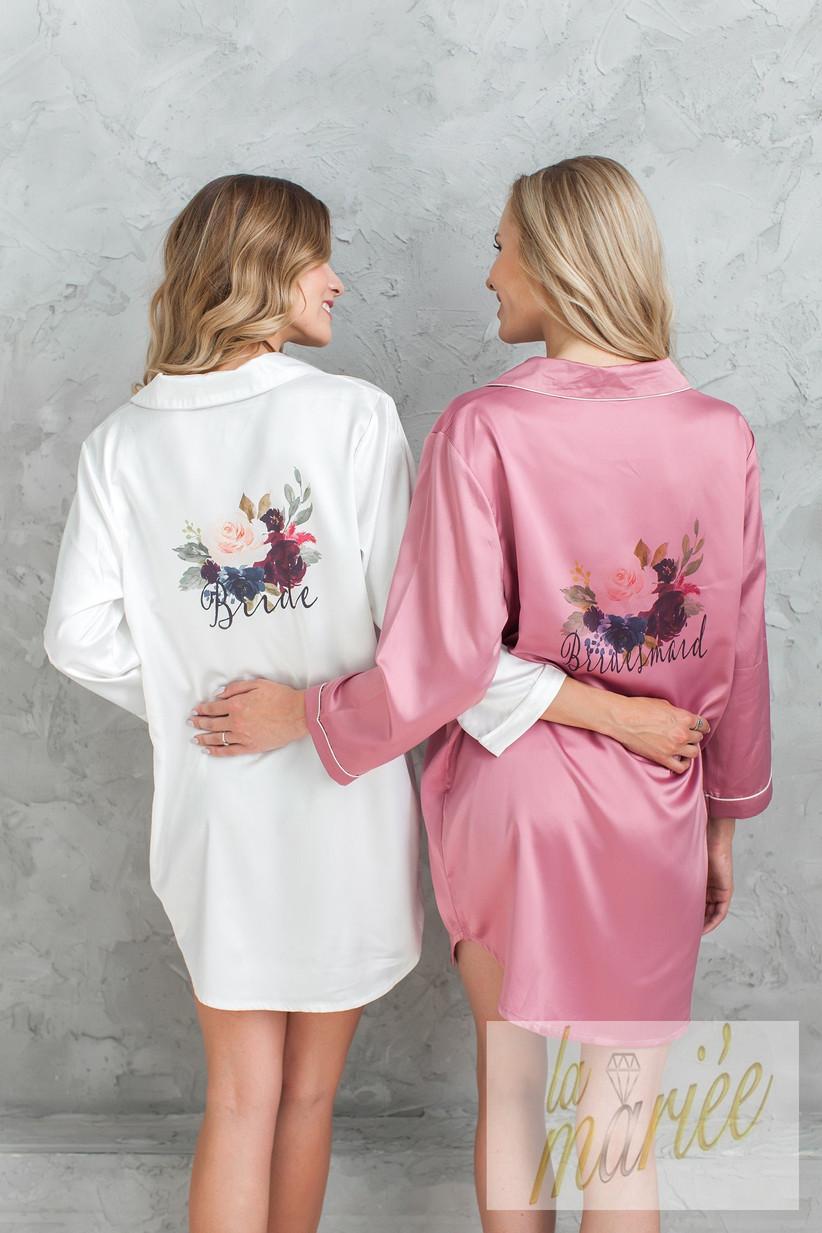 silk floral shirts
