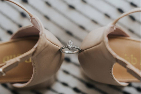 9 Types of Engagement Ring Settings to Show Off Your Rock
