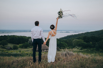 What Wedding Insurance Means for You Amid COVID-19
