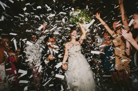 31 Wedding Last Dance Song Ideas from the Experts
