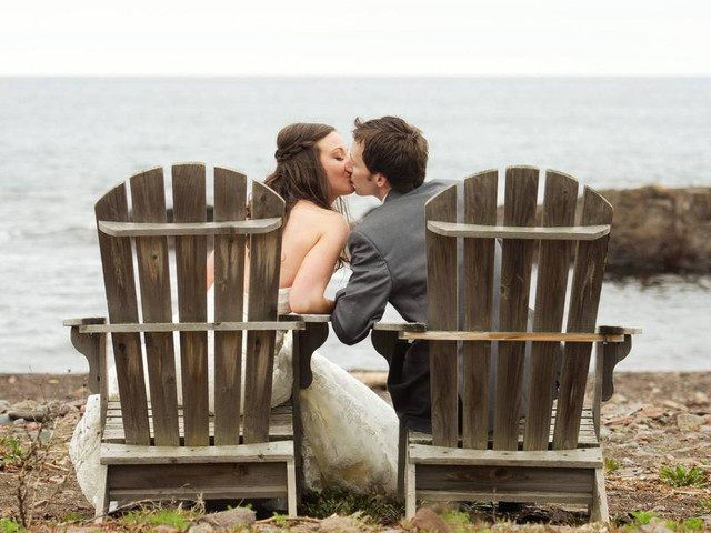 11 Duluth Wedding Venues Near Lake Superior