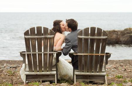 11 Duluth Wedding Venues Near Lake Superior