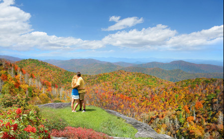 5 Budget-Friendly Engagement Trips to Consider