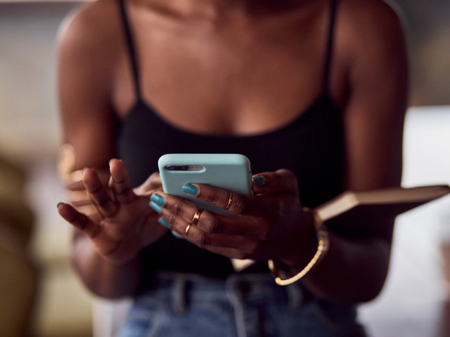 11 Dating Apps for Finding a Lasting Relationship