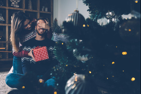 38 Christmas Gift Ideas for the Husband Who Has Everything